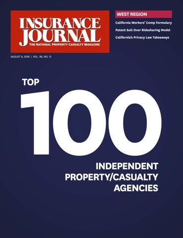 Insurance Journal West 2018 08 06 By Insurance Journal Issuu