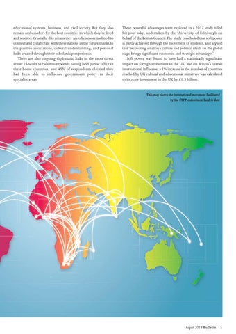 Page 5 of Soft power, diplomacy, and Commonwealth Scholarships