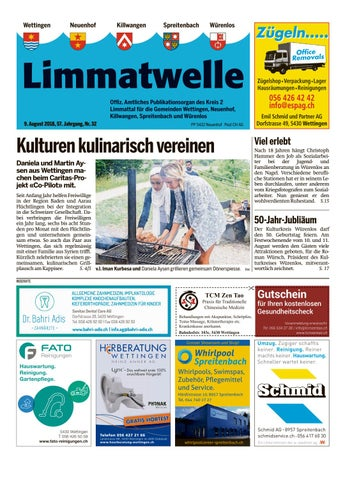 20171123_woz_liwanz by AZ-Anzeiger - issuu