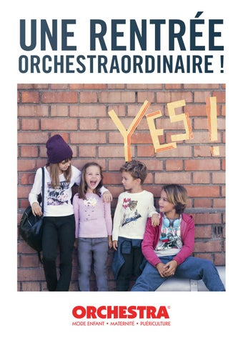 Catalogue Orchestra puériculture 2018 - FRANCE by Orchestra - issuu 4bf90cc7ef2