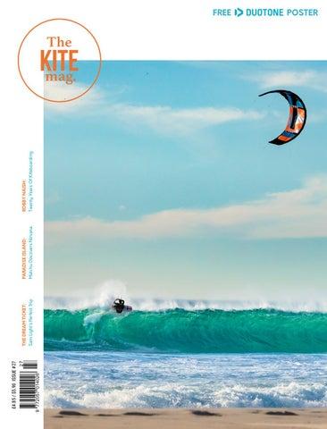 6 Pz EVA Skimboard Pad Da Surf SUP Deck Grip Per Kiteboard Surf Accessori