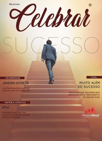 280bb02fb 10ª Edição - Revista Celebrar by Integre Criativa - issuu