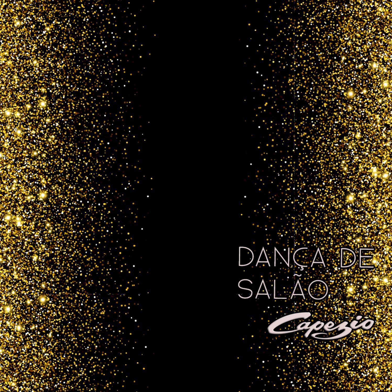 caac07dae4 Dança de Salão by Capezio do Brasil - issuu