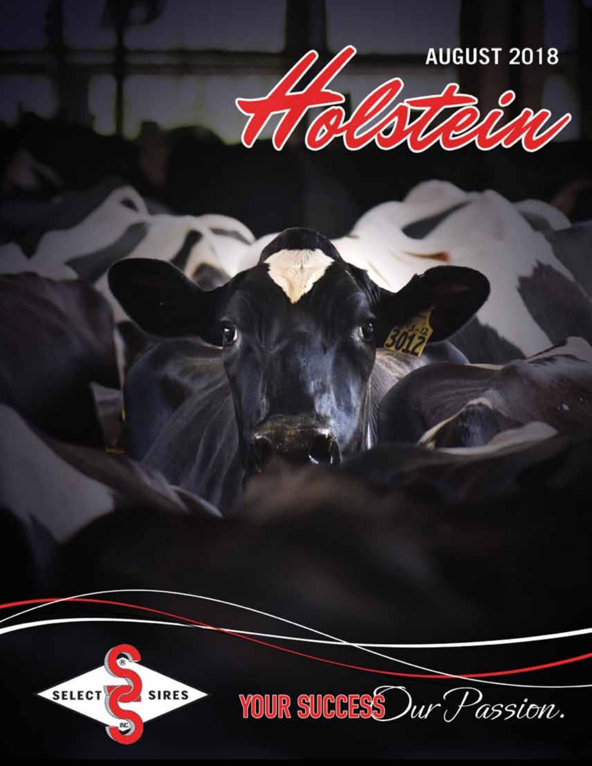 breed animal farm mod apk 2.1.909a