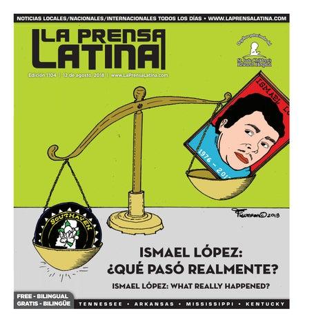 Latina juega dentro fuera de la alberca much