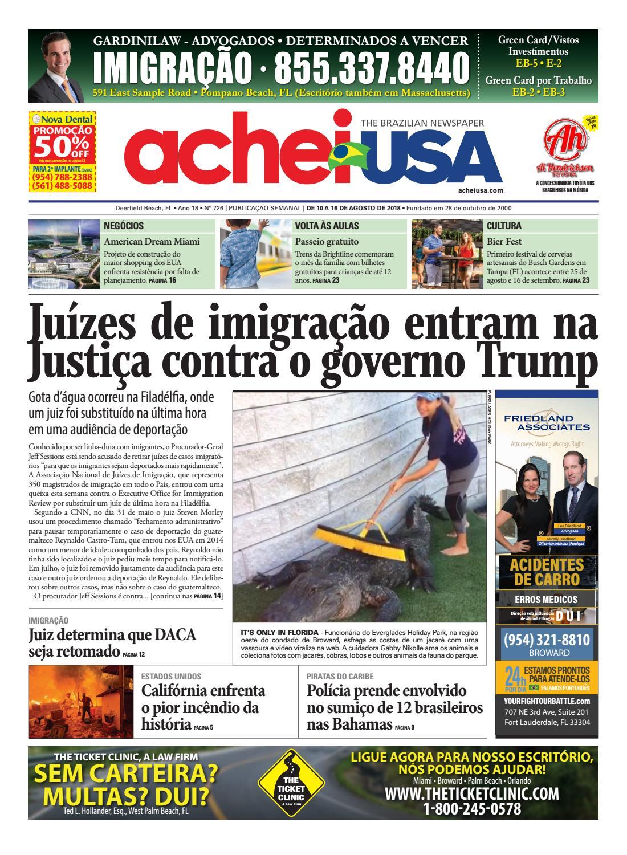 AcheiUSA 726 by AcheiUSA Newspaper - issuu ff8ff9e233df3
