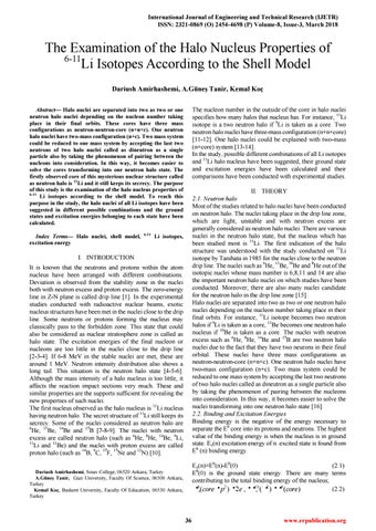IJETR2530 pdf by Engineering Research Publication - issuu