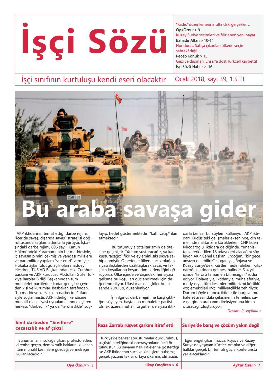Sudan: Türkiye ile askeri üssü görüşmedik 82