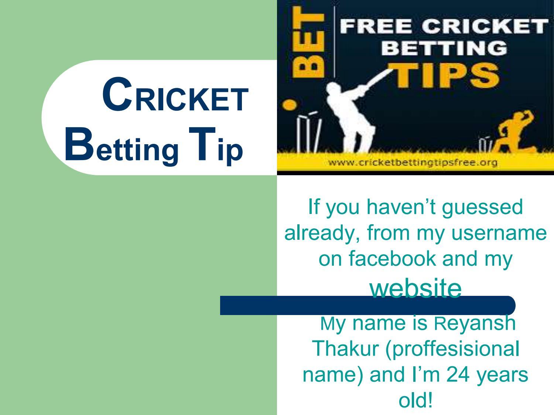 Betting tips pro prediction ecasa org uk