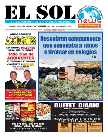 EL SOL News 1341 by EL SOL News - issuu bc1e7e6dd77e3