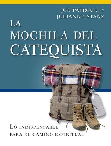 e9c28be01 Identidad y pertenencia al abrigo de la devoción by Universidad  Intercontinental - issuu