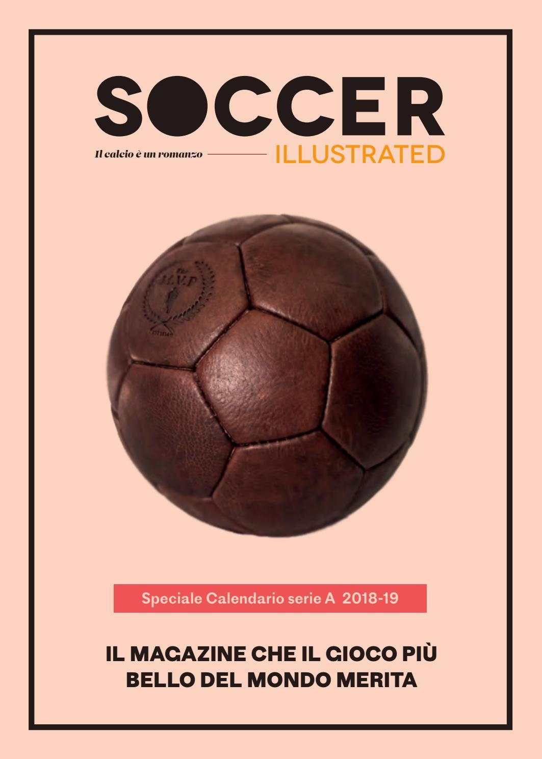 By Milano Fashion Illustated Library Soccer Issuu 9E2IWDHY