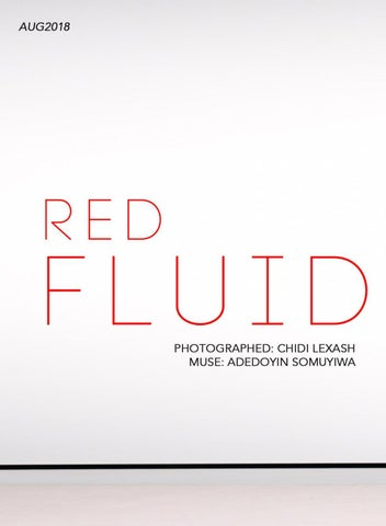 Page 44 of Red Fluid