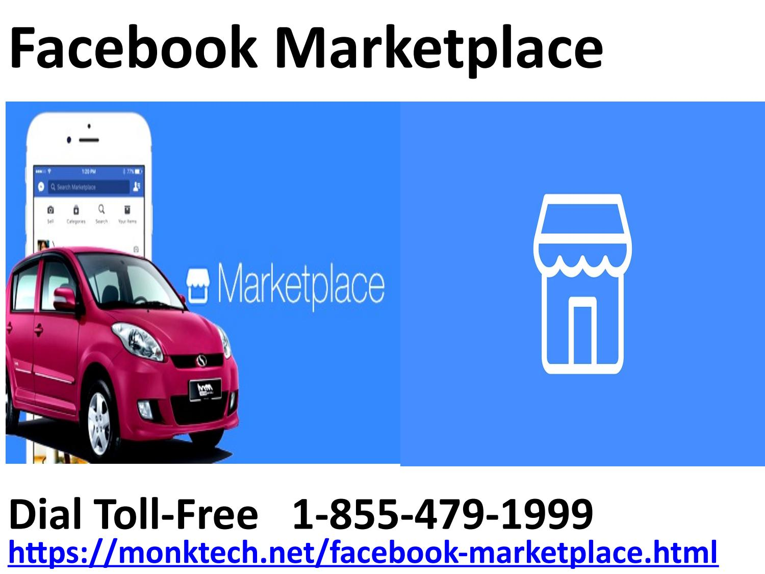 Want to use catalogs for shop section on the 1-855-479-1999