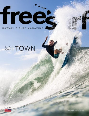 68243d337058f6 Freesurf V15N8 by Freesurf Magazine - issuu