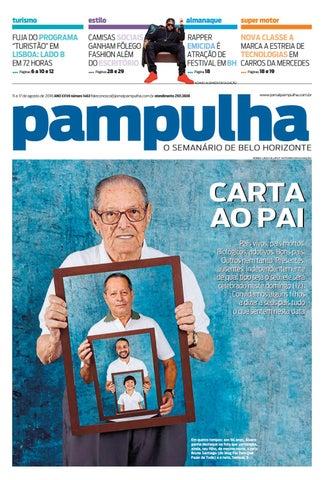 Pampulha 410b3d4108edc
