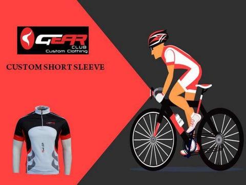 211f7e092 Giordana Custom 2018 by Giordana Cycling - issuu