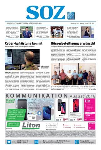 Handys & Kommunikation 100% Wahr Digitaler Anrufbeantworter At&t Zu Den Ersten äHnlichen Produkten ZäHlen Anrufbeantworter