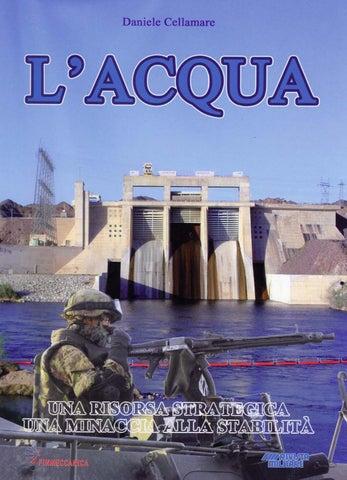Lacqua By Biblioteca Militare Issuu