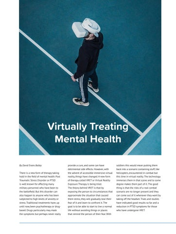 Page 20 of Virtually treating mental health