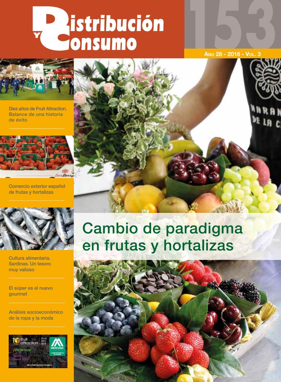 nueva granja de plátanos coles y diabetes