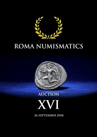 Coins Gordian Iii 239-240 Antoninianus Strong Resistance To Heat And Hard Wearing Roman