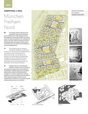 Page 6 of München Freiheit