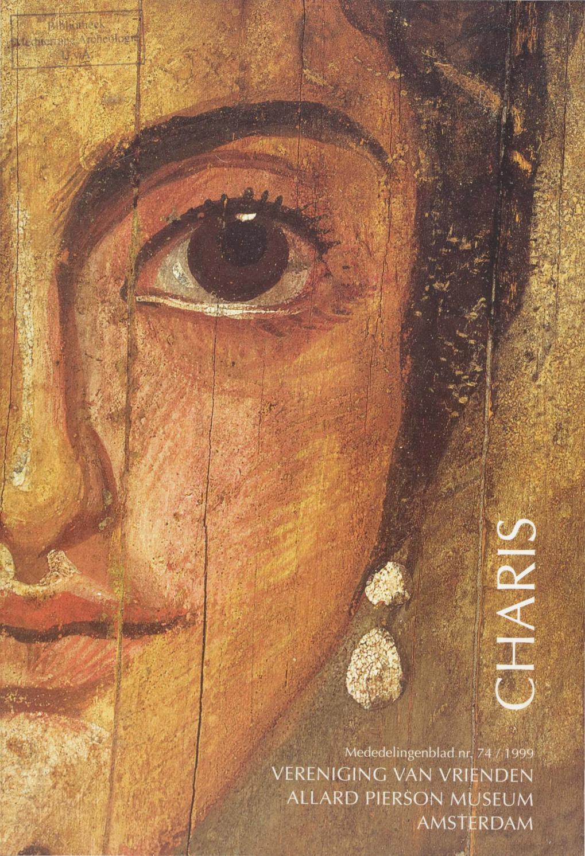 Koptische Egyptische dating