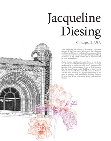 Page 13 of Jacqueline Diesing