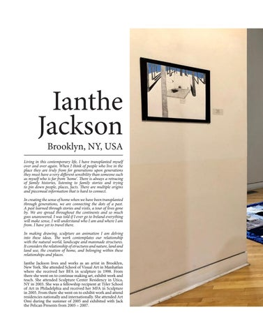 Page 18 of Ianthe Jackson