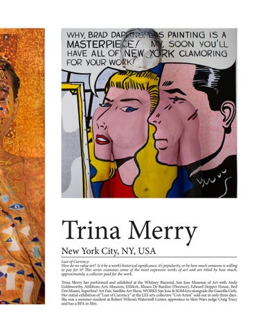 Page 31 of Trina Merry