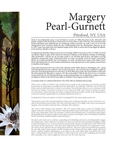 Page 43 of Margery Pearl-Garnett