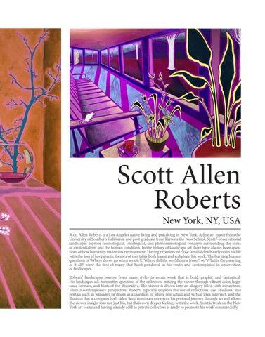 Page 49 of Scott Allen Roberts