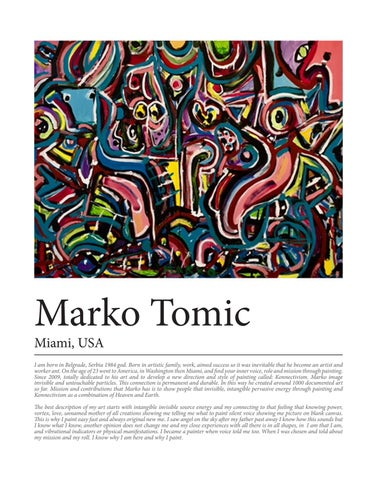 Page 55 of Marko Tomic