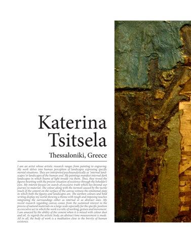 Page 60 of Katerina Tsitsela