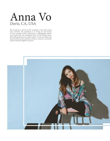 Page 72 of Anna Vo