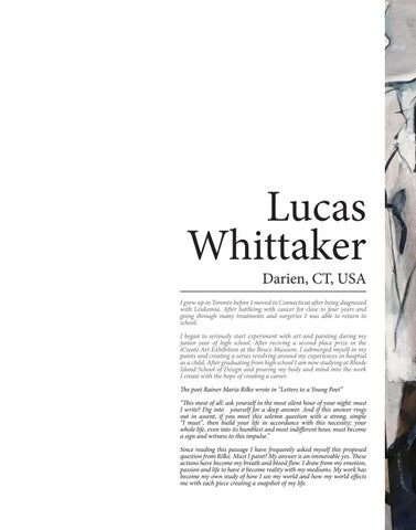 Page 78 of Lucas Whittaker