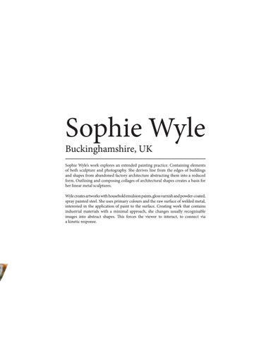 Page 91 of Sophie Wyle