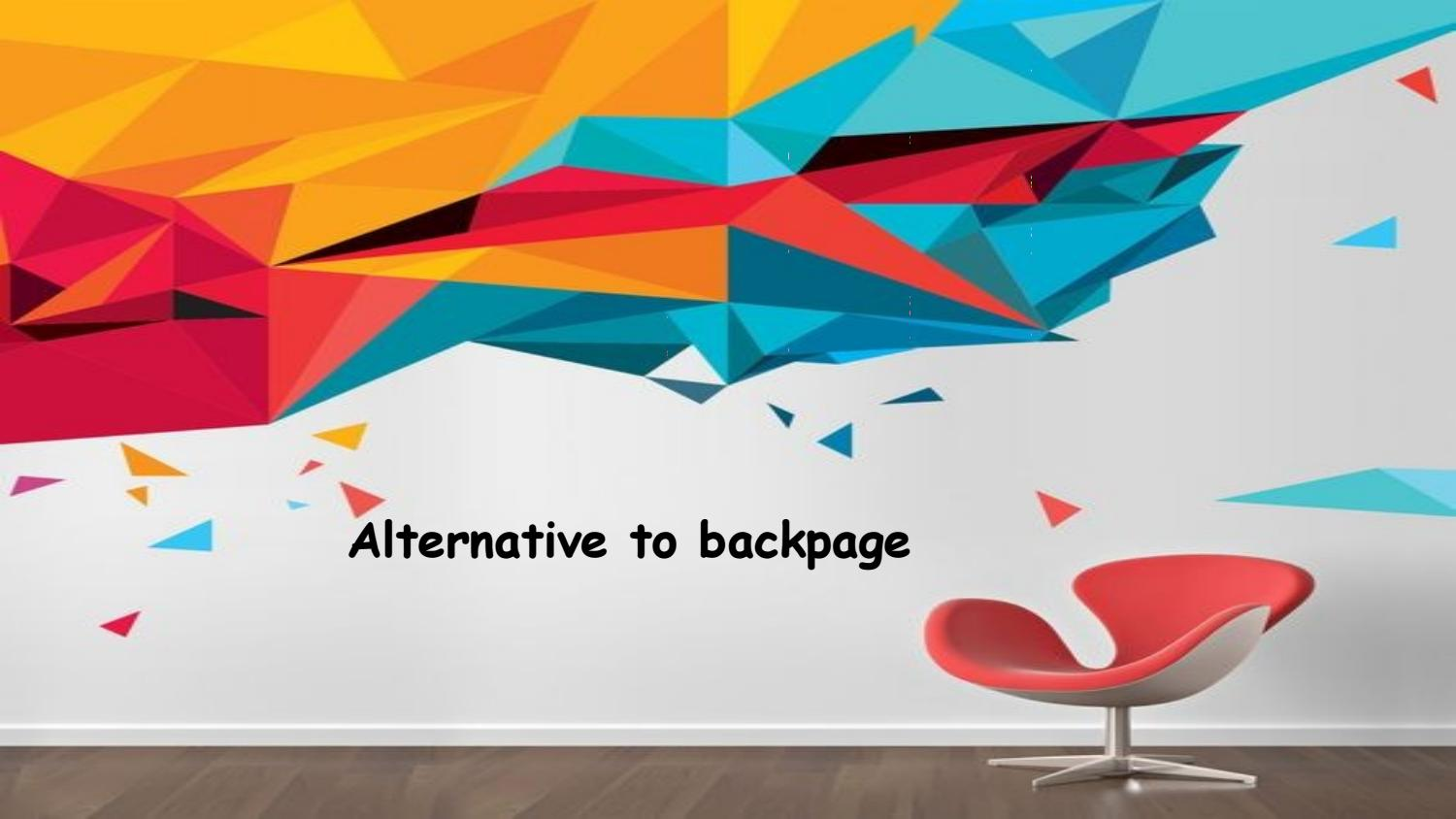 Site Similar To Backpage Alternative To Backpage Sites Like Backpage Backpage Charlotte By Three Gigglers Ssa Issuu