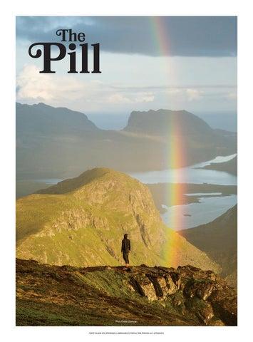 662d1752b743 The Pill Magazine 16 by Hand Communication - issuu