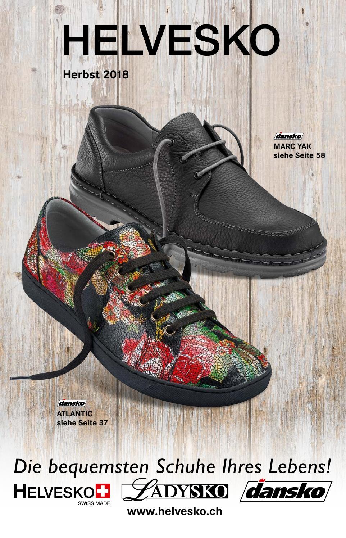 BAMA SCHUHE WIE barfuß Herren Halbschuhe Sneakers Gr. 42