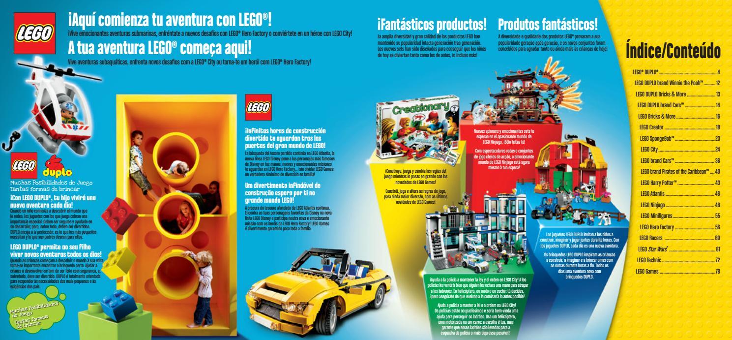 3180 personaje City nº 5 y camiones gasolineras personaje Lego ®