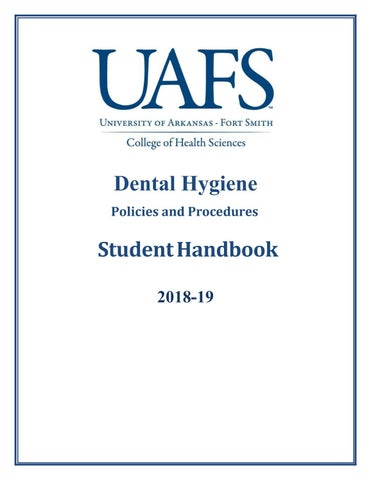 ou dental hygiene prerequisite coursework sheet