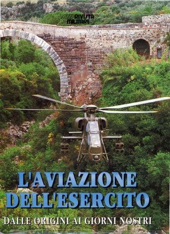d231fadea322 DiJ•DO assegnazione come pilota operativo alle SAL del go Rgt. art. pes. di  Trento e del CAJTC di Teulada