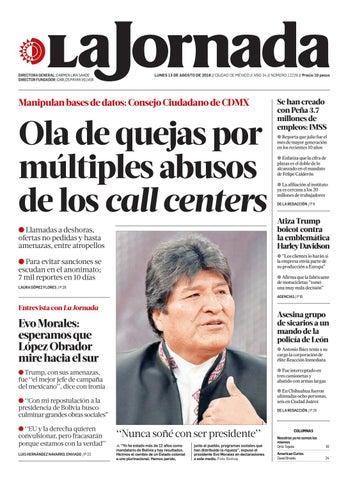 b60c4e3b0e9 La Jornada