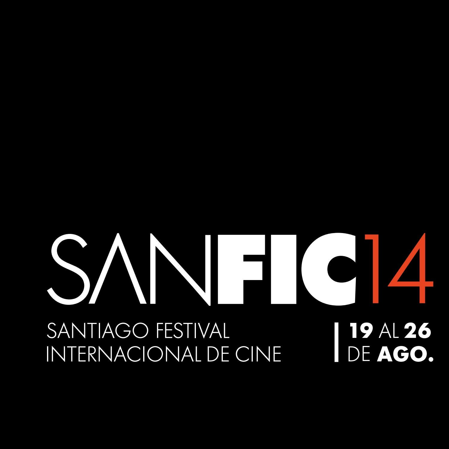 df2574f3 Catálogo SANFIC14 by Victor Hendrych - issuu