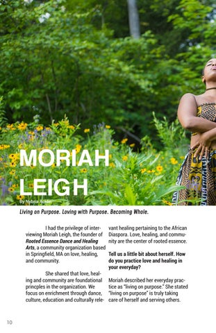 Page 10 of Moriah Leigh