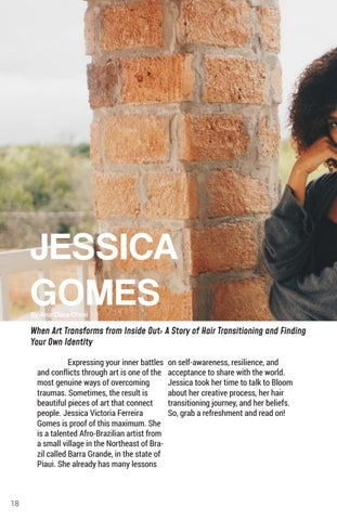 Page 18 of Jessica Gomes
