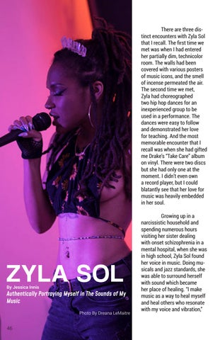 Page 46 of Zyla Sol