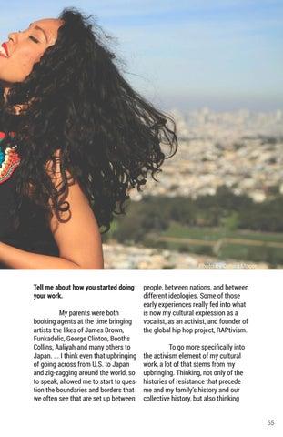 Page 55 of Aisha Fukushima